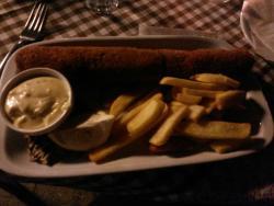 Restoran So & Biber