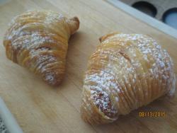 Chimirri's Italian Pastry