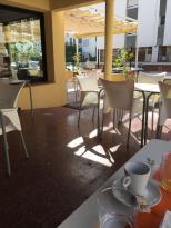 Trade Hotel Cunit Playa