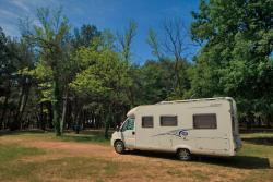 CampingIN Stella Maris Umag