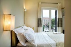 Hotel Athena Nafplion