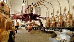 Distillery Combier