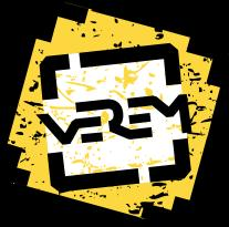 Verem Room Escape Game