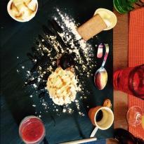 Restaurant Tartin'Arte