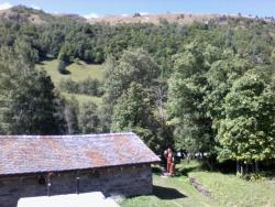 Moulin de Burdin
