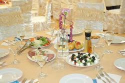 Restaurant HAYBORI