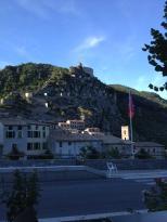 Hotel Restaurant le Vauban