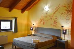 Cascina Scola Hotel