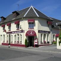 Chez Jeannot