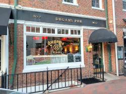 Dugans Pub