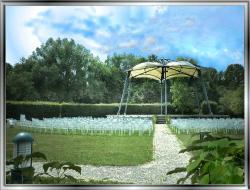 Spreeauenpark Cottbus