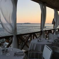 Remmese Beach Club & Restaurant