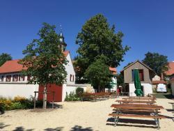 Drossenfelder Brauwerck AG