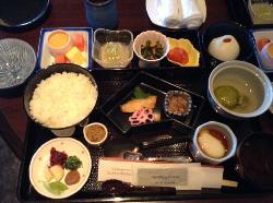Shisen Chinese Restaurant
