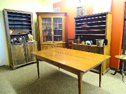 William Ivey Southern Antiques