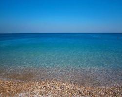 Παραλία Αφάντου