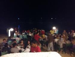 Big Mamas Pinoy Hotpot & Grill