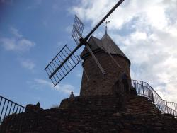 ‪Moulin de Collioure‬