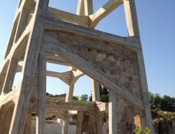Museo Comunale della Miniera di Zolfo di Cabernardi