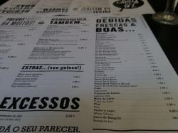 Zé do Prego