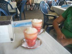 Bar Nettuno