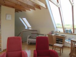 Sebay Mill Self Catering Apartments