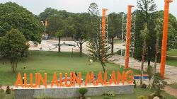 ‪Malang City Square‬