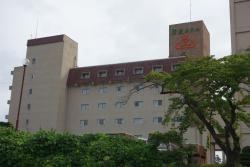 Oga Hotel