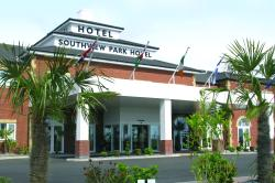 Southview Park Hotel - Parkdean Resorts