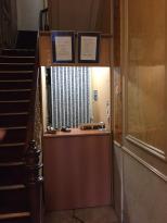 New Hotel De La Gare