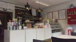 Roberto's Coffee