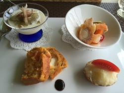 Provence-no-nichiyobi