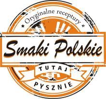Bistro Smaki Polskie