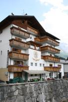 Hotel Ristorante Villanova