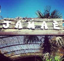 Jamae Exotic Pub