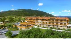 Wellnesshotel Sonnenhof - Winklerhotels