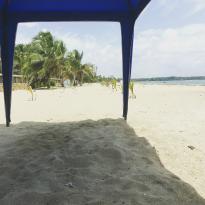 La Iguana Eco-Resort