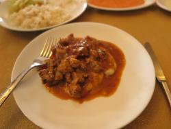 Aydede Restaurant & Cafe