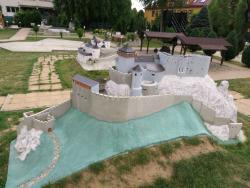 Park Miniatúr Podolie