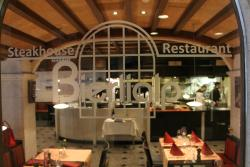 Restaurant Bierlialp