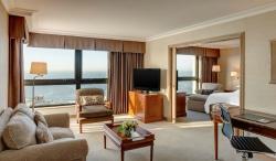 Hotel Sheraton Montevideo