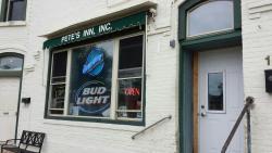 Pete's Inn