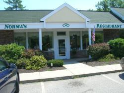 Norma's Restaurant