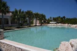 Pool @ Sanctuary