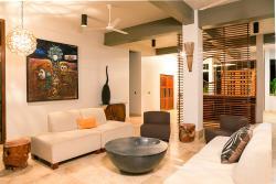 Xbalanque Resort