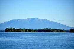 5 Lakes Lodge