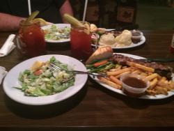 Ollee's Bar & Eatery