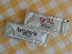 Brasserie Bolonez