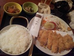 Yumeji Restaurant