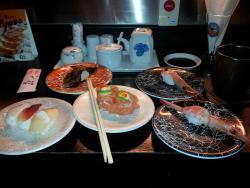 Kihiro Japanese Restaurant